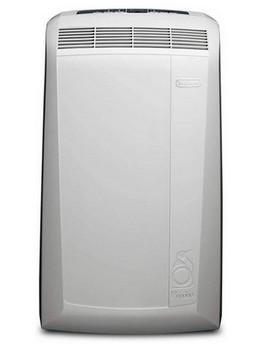 DeLongui-Pac-N90-Eco-Silent-AC-portatil