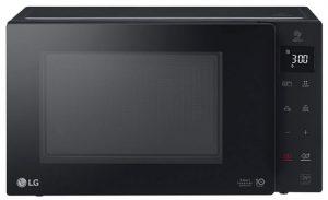 LG MH6535GDH