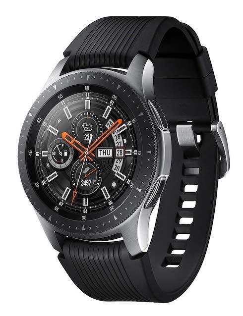 Samsung galaxy watch min