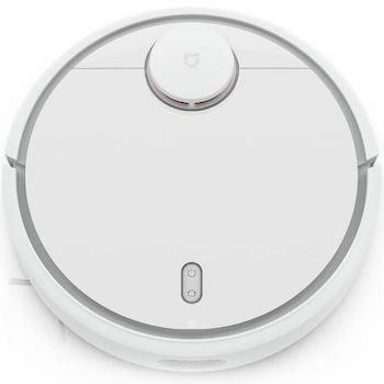 Xiaomi Vacuum