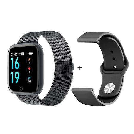 smartwatch ieftin