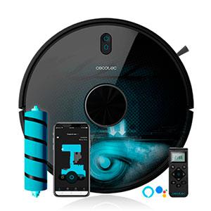 robot_aspirador_conga_5090