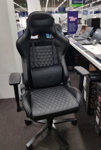 scaun de birou gaming