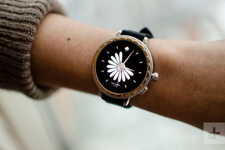 smartwatch dama